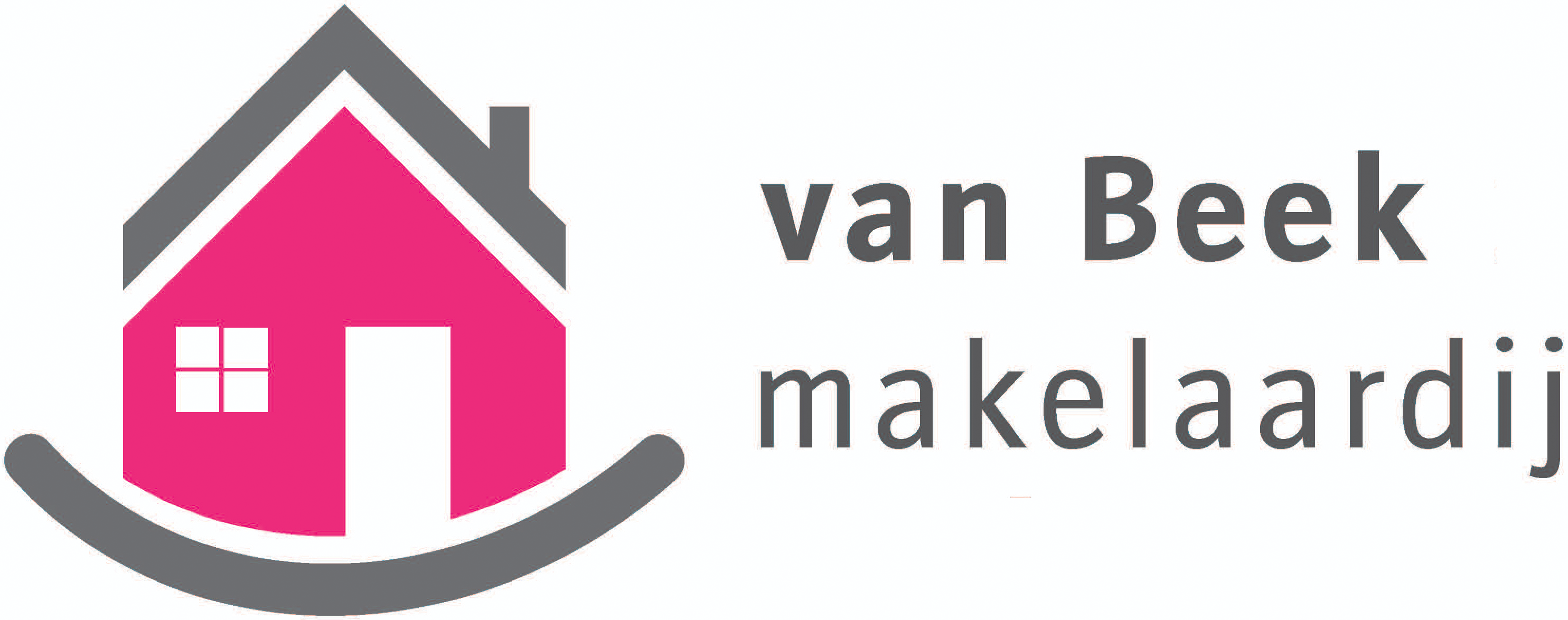 W.J. van Beek Makelaardij